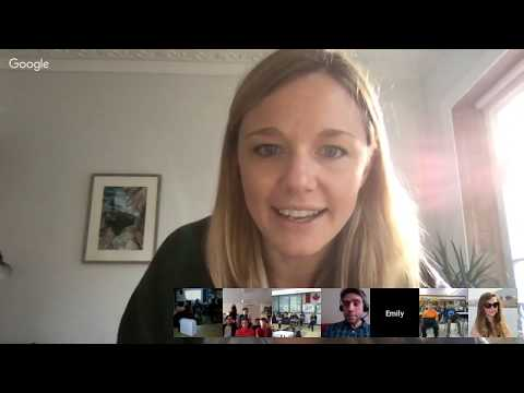 Emily Penn   Skipper and Ocean Advocate