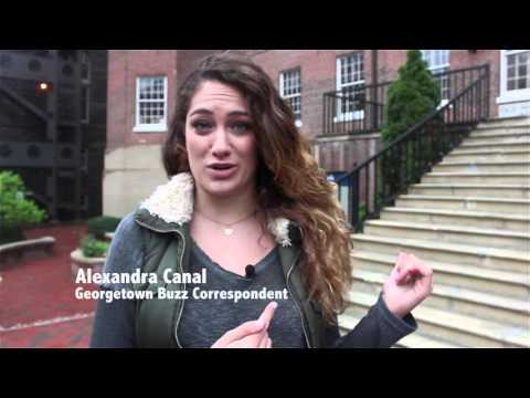 Georgetown Archives Celebrates 200 Years