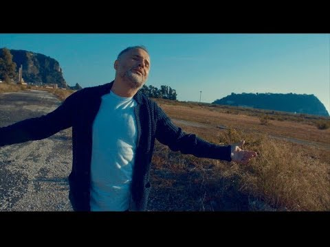 "Pietro Daniele ""Non posso averti"" Official Video"