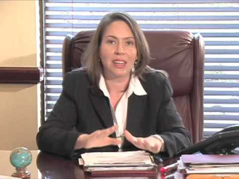 Tampa DUI Attorney on Defending Drunk Driving Cases in Hillsborough County, FL