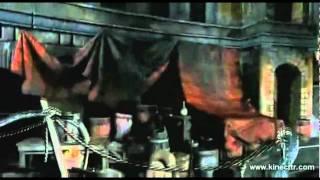 Crytek Kingdoms - Ryse E3 2011 Trailer  Crysis