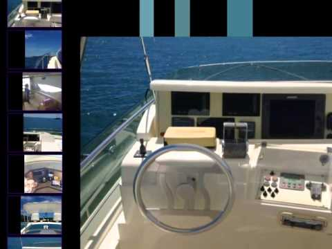 Luxury Private Speed Boat & Yacht Charter in Pattaya