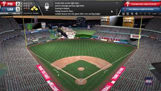 WORLD SERIES. CAN WE DO IT?!- Los Angeles Angels Franchise - OOTP XX [Episode 16]