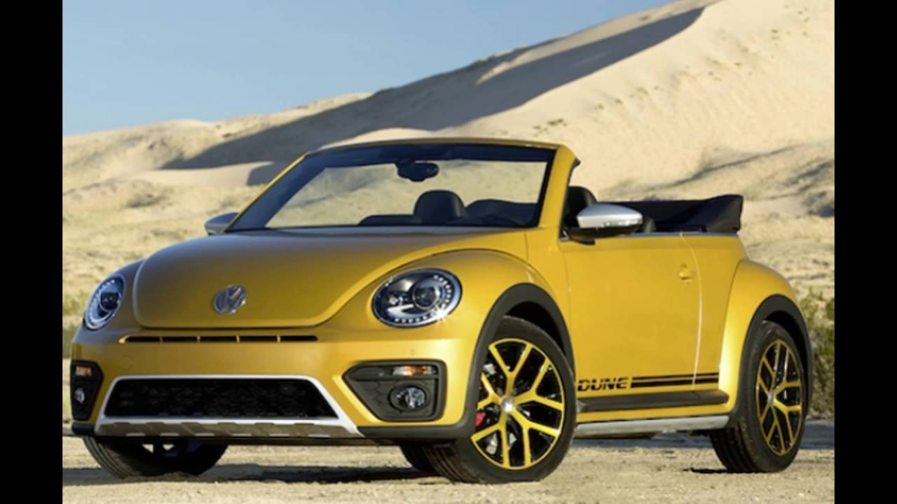 2018 volkswagen convertible. interesting 2018 20172018 volkswagen beetle convertible  review price release date to 2018 volkswagen convertible w