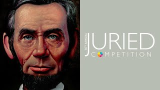 30th Annual Juried Competition Awards Announcement