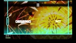 [Dynamix]-#3-Rapide mais toujours aussi Fuuun !