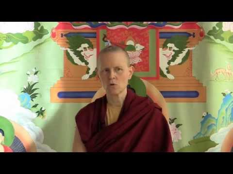 03-16-12 Reflections on Shantideva