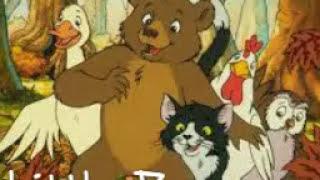 Little Bear theme song
