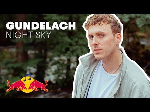 Gundelach – 'Night Sky' | Red Bull Music Live Session