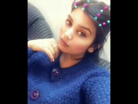 Khayal Mankirt Aulakh | Sabrina Bajwa | Sukh Sanghera | Latest Punjabi Song 2018