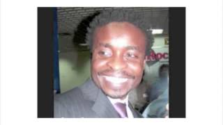 Daasebre Gyamenah feat. Tic Tac-Akono Akono