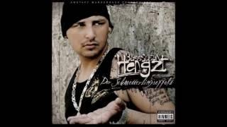 Bass Sultan Hengzt feat Automatikk - 3 Kingz