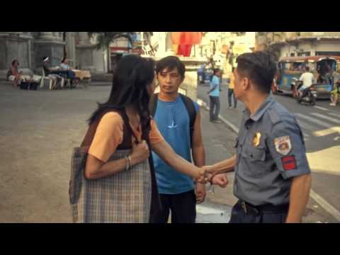 BHOY INTSIK (Sinag Maynila 2017) Teaser Trailer RS Francisco, Ronwaldo Martin Drama Movie