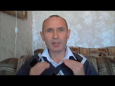 Средство для удаления бородавок ЗАО Ретиноиды Веррукацид