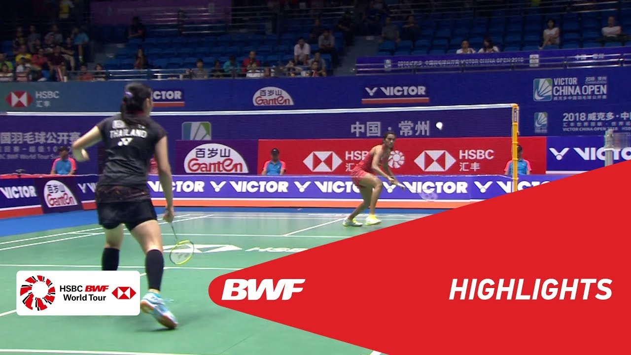 victor-china-open-2018-badminton-ws-r16-highlights-bwf-2018