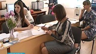 Как получить налоговые вычеты и правильно заполнить декларацию?