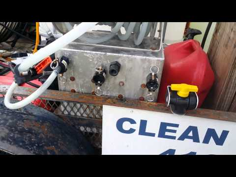 roof-cleaning-system-gen-2-dual-12-volt-pump