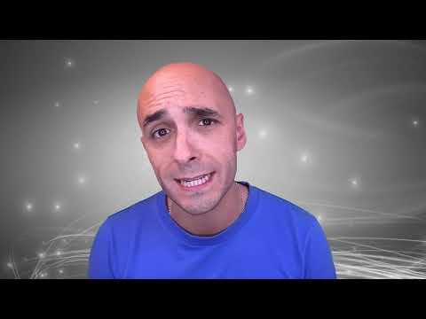 Alexa Youtube Skill: How To Play Free Music On Alexa 2019