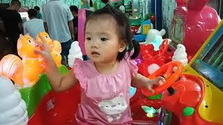 Vietbonsai.vn -   Binhgiang.edu.vn -  Vietbonsai