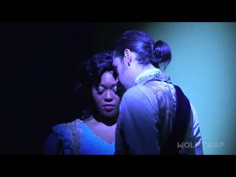 Wolf Trap Opera's The Touchstone - Act II