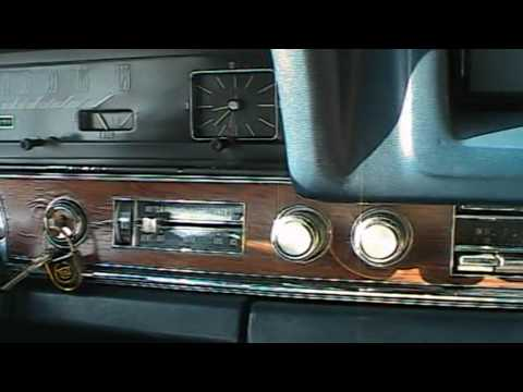 Cadillac Fleetwood For Sale >> 1968 Cadillac Fleetwood Brougham. For sale. £9,000 ono. Norfolk accent narrated tour. 472 V8 ...