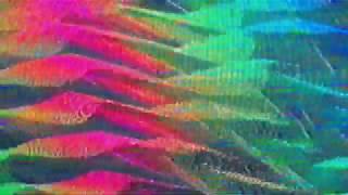 juice wrld - screw juice (s u p a h slowed + reverb) 639hz