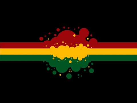 collie buddz   blind to you reggae1008