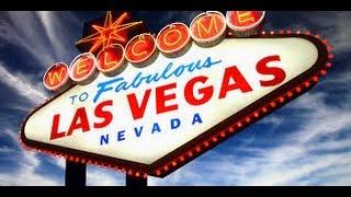 """Mandela Effect""  Las Vegas?"