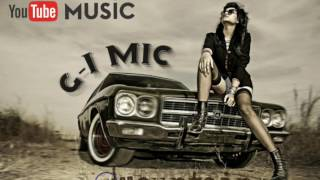 G-I Mic - Lebih Baik Sendiri (Mountain) Audio