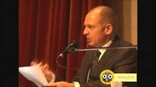 4. Кама Сутра без ГМО - Руслан Нарушевич