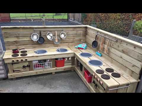 how-to-build-a-mud-kitchen