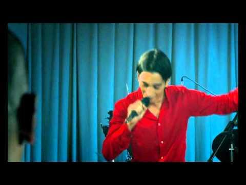 Gabi Ciocan -