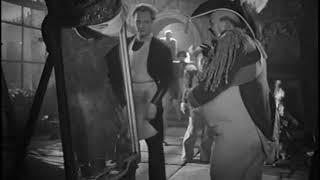 Синегория фильм 1946 (фильм СИНЕГОРИЯ 1946 смотреть онлайн)