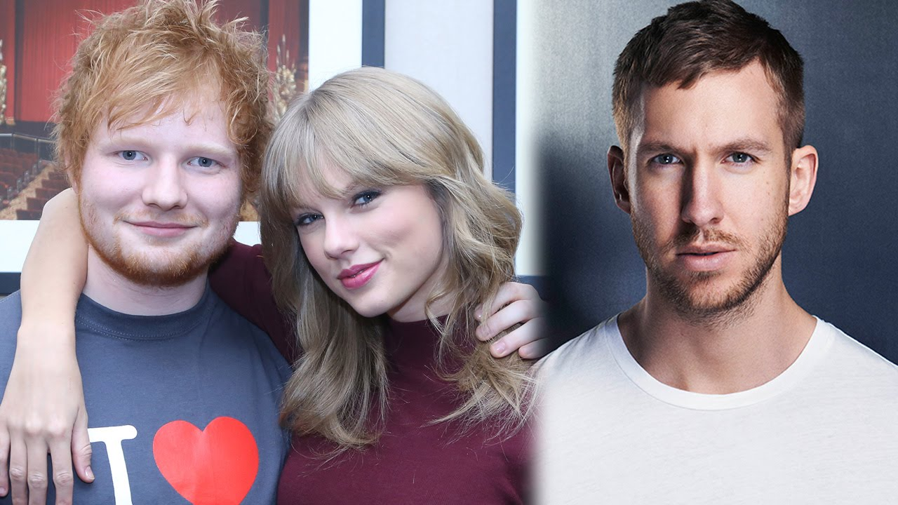 front-ed-sheeran-and-taylor-swift-are-they-dating-with-boobs-video