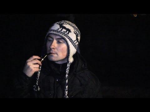 КОНСТАНТИН КАДАВР ВИДЕО СКАЧАТЬ БЕСПЛАТНО