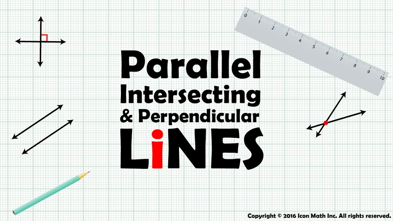 hight resolution of Parallel