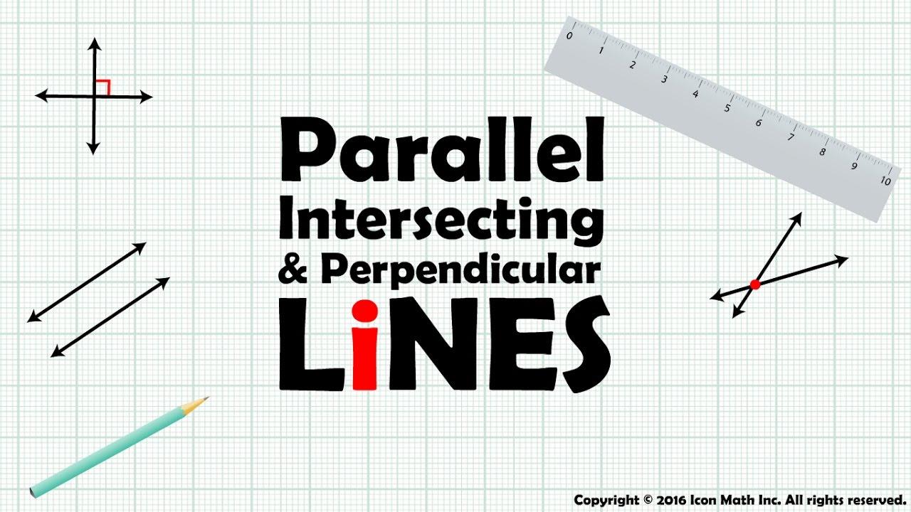 medium resolution of Parallel