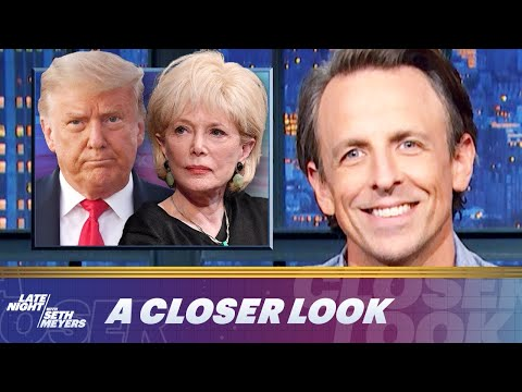 Trump Storms Out of 60 Minutes Interview, Attacks Lesley Stahl: A Closer Look