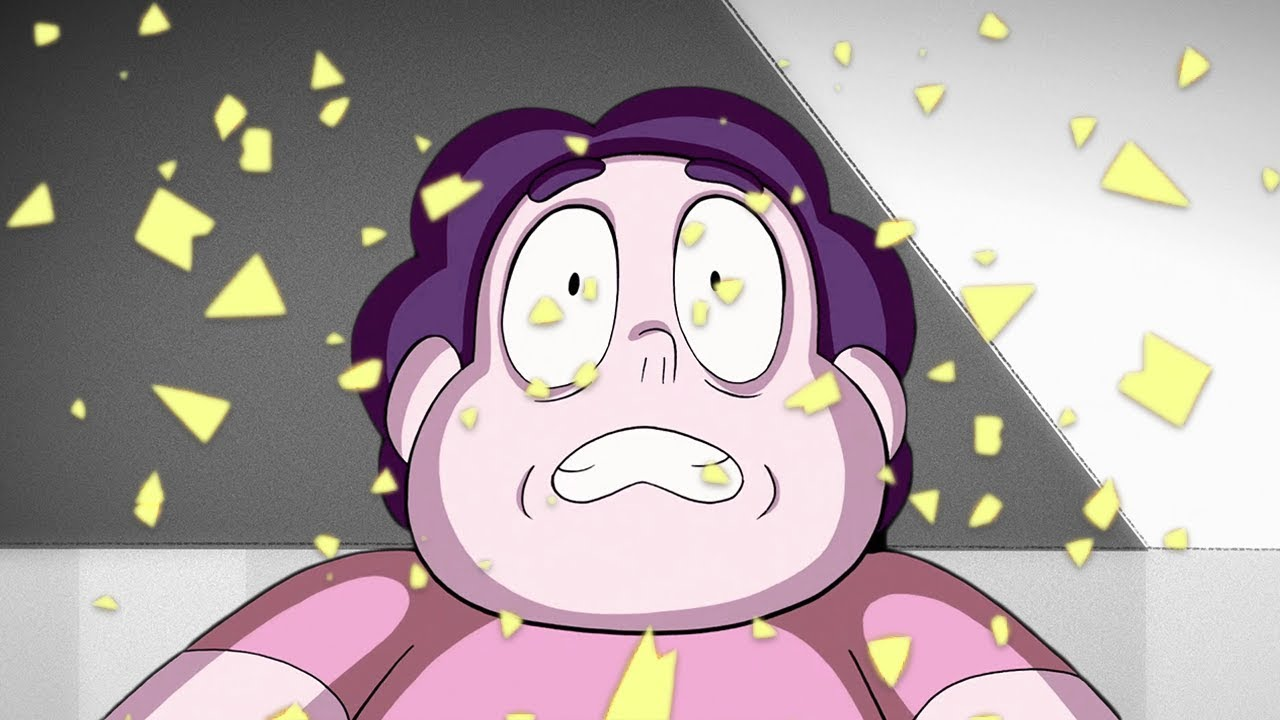 a-diamond-gets-shattered-steven-universe-battle-of-heart-and-mind-theory