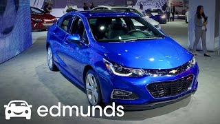 used 2017 chevrolet cruze diesel pricing for sale edmunds. Black Bedroom Furniture Sets. Home Design Ideas