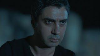 مراد علمدار  ينتقم لموت ليلى في قبرص مشهد اكشن