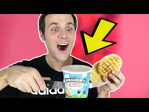 Junk Food Hacks That Will Change Your Life