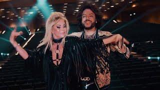 Download Aygün Kazımova & Filipp Kirkorov - Jan Azerbaijan Mp3 and Videos