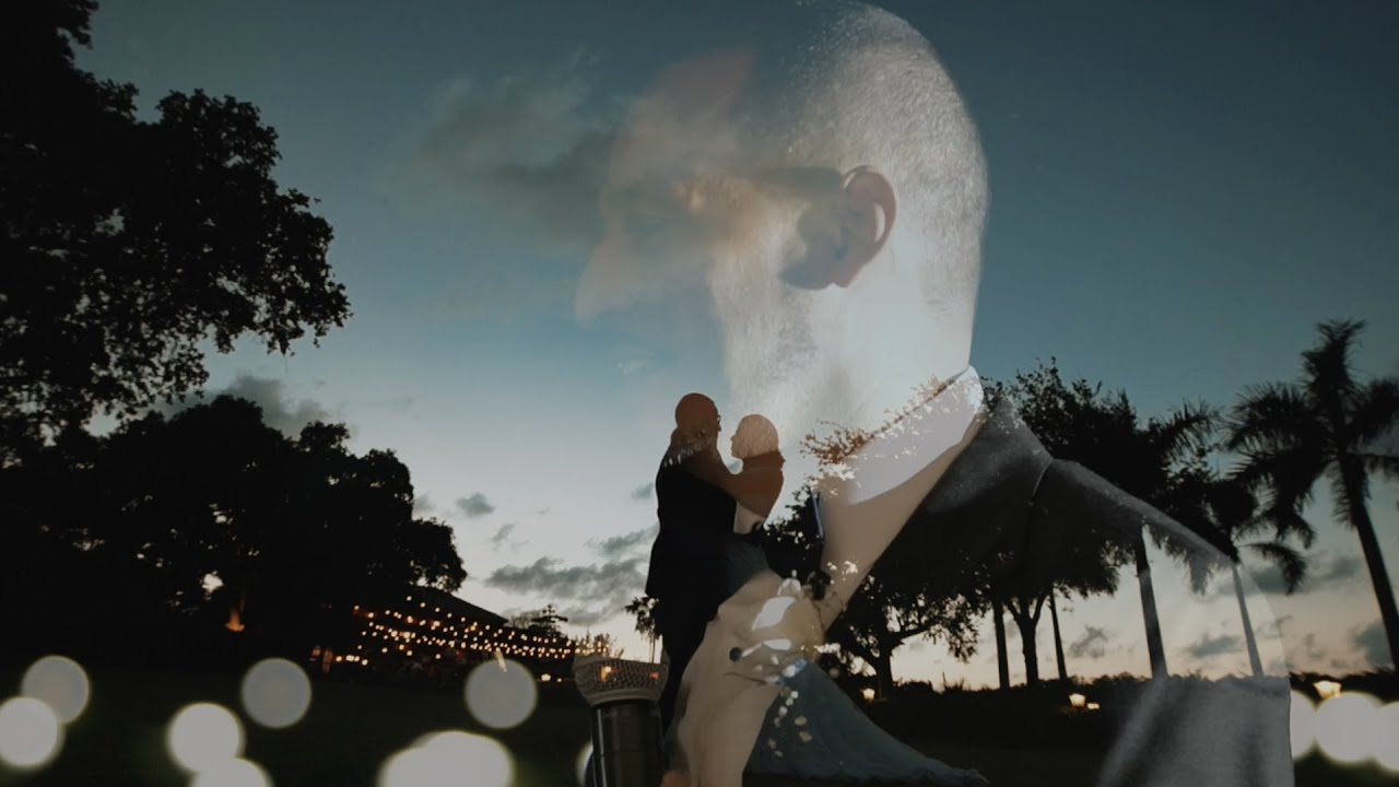 Thalatta estate wedding pictures