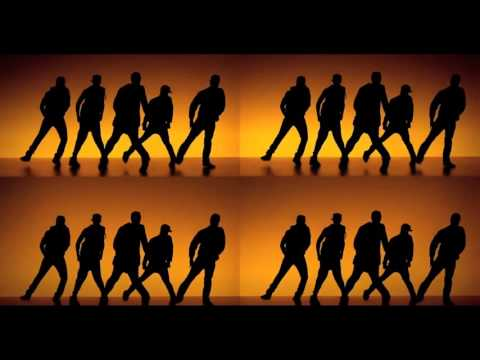 Jason Derulo - Best Dance Moves (Official Video)