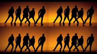 Jason Derulo - Best Dance Moves (Official Video)