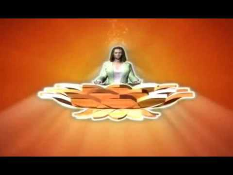 List of all hindi worship songs with lyrics and Chords