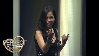 Personal Question - Tities Sapoetra & Fuad Zulkarnain - EP002 - Perfect Score Indonesia - Season 1