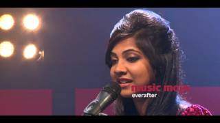 Pranayame - Everafter - Music Mojo season 4 - KappaTV