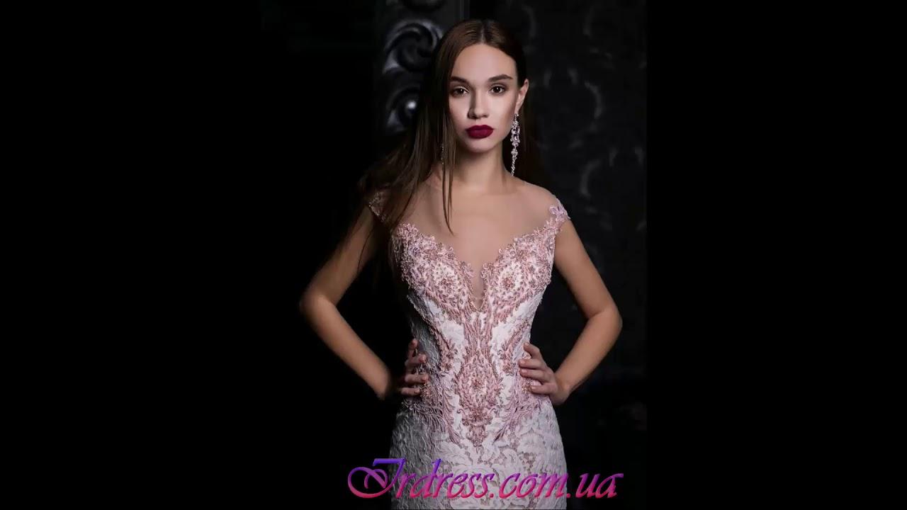 Выпускные платья киев вы можете купить посетив наш салон irene. Скидки на впускные платья киев, огромный выбор. Тел. (044) 499 48 21.
